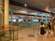 Siu Hong stop platform 27-07-2021(3)