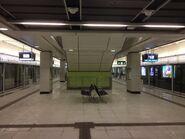 HKU platform 20-04-2015