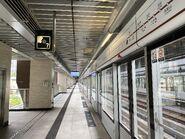 Hin Keng platform 30-06-2021