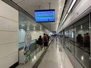 To Kwa Wan platform 1 12-06-2021(6)