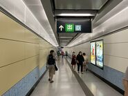 To Kwa Wan to Exit D corridior 29-06-2021(2)