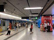 Admiralty platform 18-07-2021