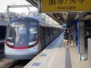 D037-D039(0207) MTR East Rail line 10-07-2021(1)