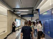 Sung Wong Toi corridor 13-06-2021(15)