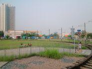 Tin Shui Old Loop