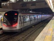 D018-D016(369) MTR East Rail Line 30-04-2021(2)