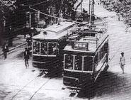 HKT100-06