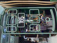 Hong Kong Tramways World Record Pop-Up Store 21-08-2021(7)