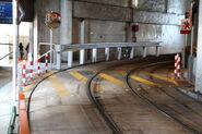 LRT 001 East Loop