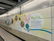 Sung Wong Toi Station sell fellings board 13-06-2021(3)