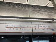To Kwa Wan Tuen Ma Line route map board 12-06-2021(3)