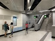To Kwan Wan to Exit A 12-06-2021