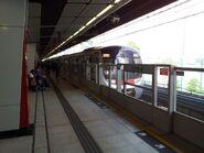 005 MTR Kwun Tong Line