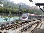006 MTR Tuen Ma Line Phase 1 21-03-2020
