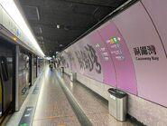 Causeway Bay platform 07-09-2021(2)