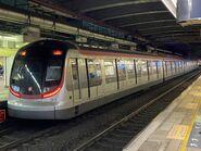 D012-D010(026) MTR East Rail Line 11-04-2021(1)