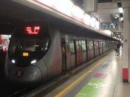 D354(004) West Rail Line 29-04-2017(2)