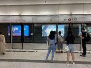 Kai Tak platform 27-06-2021