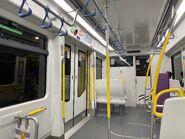 MTR Light Rail Phase V compartment 28-08-2021(4)