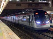 D013-D015(0360) MTR East Rail Line 08-02-2021