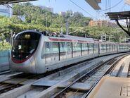 D410-D409(006) MTR Tuen Ma Line Phase 1 23-03-2020