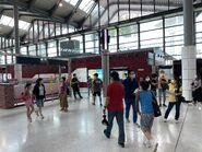 Hung Hom upper landing concourse 20-06-2021(16)