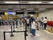 Sung Wong Toi concourse 13-06-2021(34)