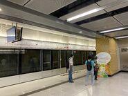 Sung Wong Toi platform 13-06-2021(12)