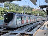 D360-D359(008) MTR Tuen Ma Line Phase 1 23-03-2020