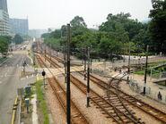 LRT Junction 050 060 170 190-3