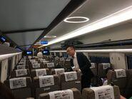 XRL compartment(China) 05-06-2019