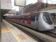 E205 East Rail Line 28-11-2015