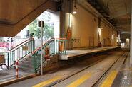 LRT 001-Plat 7