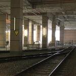 LRT 600 Rail-leave.JPG