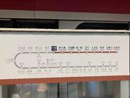 Tai Wai Tuen Ma Line route map 30-06-2021(1)
