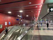 Tsuen Wan West concourse 29-07-2021 (3)