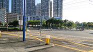 A17 Tin Yan Road
