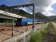A Train Airport Express 27-06-2015 3