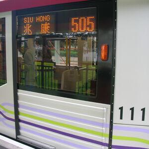 DSCN1710.JPG