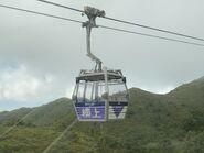 Ngong Ping 360 Cable Car 23 22-06-2020