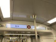 R-Train station show 06-02-2021