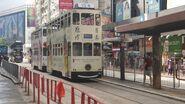 20210430 tram104
