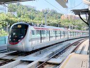 D432-D431(007) MTR Tuen Ma Line Phase 1(Light version) 23-03-2020