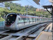 D432-D431(007) MTR Tuen Ma Line Phase 1 23-03-2020