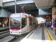 LRV P1 1005