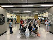 Sung Wong Toi platform 27-06-2021(2)