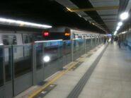 042 MTR Tsuen Wan Line 20-01-2015