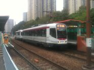 1035(006) MTR Light Rail 505 11-01-2015