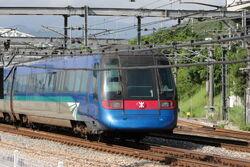 AEL Train 2.JPG