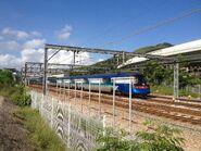 A Train Airport Express 27-06-2015(7)